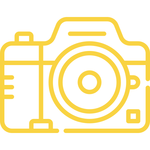 Product Photoshot Service provider in delhi